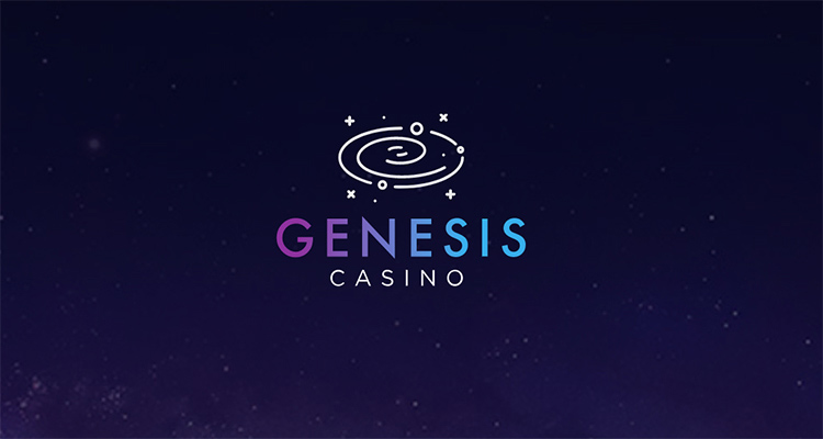 genesis-casino-review
